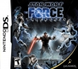logo Emuladores Star Wars - The Force Unleashed